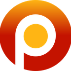 Percona logo